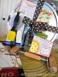 Gift Basket Ideas For Raffle 97 Best Pto Raffle Images On Pinterest