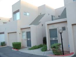 rental in arizona your scottsdale rental specialist