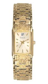 bulova ladies diamond bracelet watches images Bulova ladies diamond watches jpg