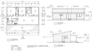 logan modular steel kit homes click to enlarge