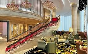 harga hotel trans studio bandung trans luxury hotel