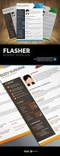Resume Templates Mobile by 100 Free Resume Templates Psd Word Utemplates