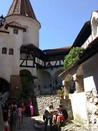 vlad the impaler castle bran castle the amazing castle where people come looking for
