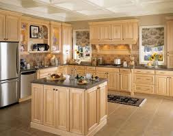 kitchen furniture kitchen island with wooden cabinet storage