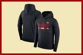 christmas gifts for 49ers fans the best 49ers themed things you need this season niners nation