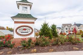 new homes for sale at park place single family homes in cranberry