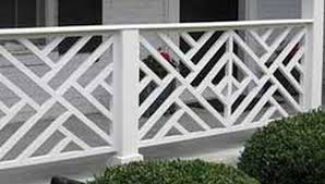Banister Railing Ideas 100s Of Deck Railing Ideas And Designs