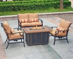 backyard creations palm bay lp fire pit dropress gazebos backyard