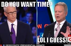 First Of The Month Meme - bloafx hibition first democratic debate memes october 13th 2015