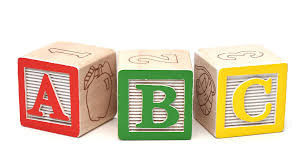 5 ways to teach your child their abcs asda baby u0026 toddler club