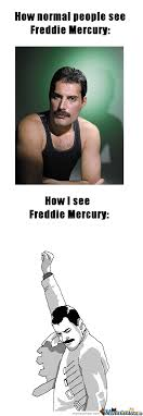 Freddie Mercury Meme - freddie mercury memes best collection of funny freddie mercury