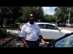 duval honda used cars buying vs leasing at duval honda duval honda