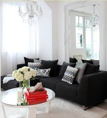 Black Sofa Living Room Living Room Black Sofa Living Room Ideas Best 25 Black Couches On