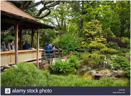 backyards superb backyard tea house backyard sets backyard