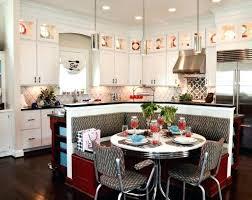 Kitchen Furniture Design Ideas Vintage Style Kitchen Vintage Style Kitchen Cabinets Stunning