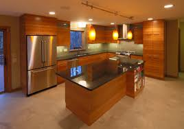 Great Room Kitchen Designs Kitchen Dinette Hearth Room Great Room Remodel Steven Kassner