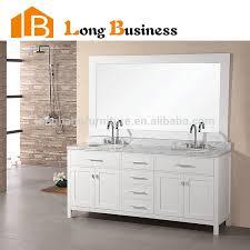 melamine bathroom cabinets china bathroom vanity import china bathroom vanity import