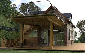 green home designs eco homes design green home ideas size 31311 cavareno home
