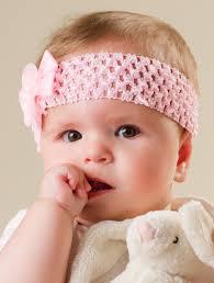 baby headbands uk baby headbands pink headbands baby girl headbands baby