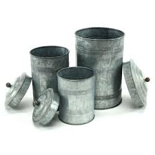 black canisters for kitchen canister set with spoons