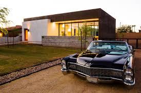 suburban contemporary coolness contemporary coolness
