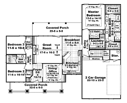 Square Floor L Square House Plans Modern Sq Ft With Car Parking East Facing