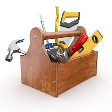 tool box fill your toolbox with coaching tools that build your skills