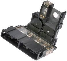 qatar living nissan altima 2005 battery fuse dorman 924 078 fits 02 06 nissan altima ebay