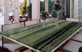 Verde Bamboo Granite Countertops Google Search For The Home - Bamboo backsplash