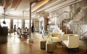 home sands hotel margate