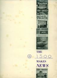 thesamba com vw archives 1962 1500 makes news brochure