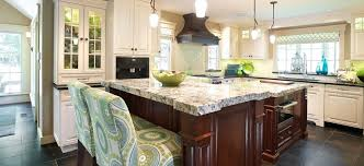 instock cabinets yonkers ny amazing kitchen design westchester ny with kitchen design
