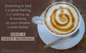 free good morning wishes e card send good morning e card www
