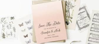 wedding invitations utah wedding invitations 101 save money and stress salt lake