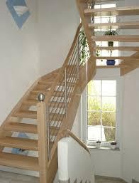 halbgewendelte treppe konstruieren halbgewendelte treppe konstruieren archzine net