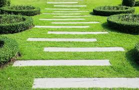 Modern Garden Path Ideas Contemporary Garden Path Ideas And Photos Madlonsbigbear