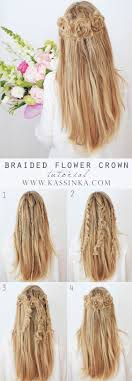 acnl hair guide for plaits 682 best hairstyles tutorials diy images on pinterest