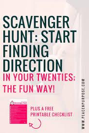 best 25 scavenger hunt ideas on pinterest scavenger hunt