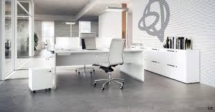 Office Furniture White Desk Modern Office Desks White Office Desks Office Bench Desks