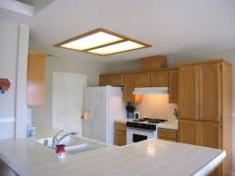 Kitchen Fluorescent Light Covers by 7 Best Fluorescent Light Fixture Covers U2013 Refurbish Existing