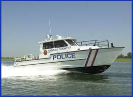 nassau county marine bureau home page