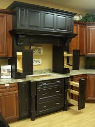 Wellborn Kitchen Cabinets by Cabinet Interesting Wellborn Cabinets Design Wellborn Cabinet
