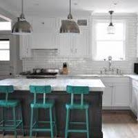 kitchen island with seating for 3 page 2 insurserviceonline com