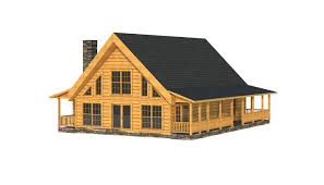 wood cabin plans and designs albermarle main photo southland log homes house designs