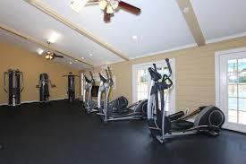 Winston Apartments San Antonio Tx 78216 The Place At Castle Hills 210 247 9920 Mclife San Antonio