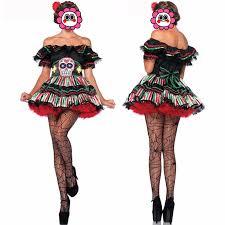Italian Halloween Costume Buy Wholesale Pirate Zombie Costume China Pirate