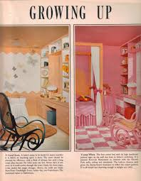 9 bedrooms living rooms and kids u0027 spaces from 1967 retro renovation