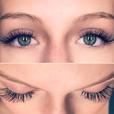Scottsdale Hair Extensions by Lash Extensions Phoenix U0026 Scottsdale Lash House Az
