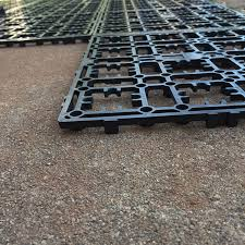 Backyard Flooring Options - outdoor delightful outdoor flooring options over concenrete