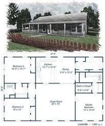 steel house plans reagan metal house kit steel home ideas for my future home
